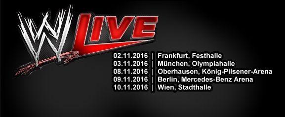 wwe_live_muenchen_frankfurt_oberhausen_2016